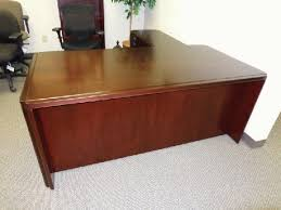 L Shaped Desk Left Return Inventory Dallas Office Furniture Your Dallas Office Furniture