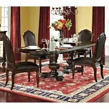 value city furniture end tables awesome dinette sets near me end table for sale value city furniture