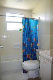 kadena afb housing floor plans on base housing kadena sebille manor e1 e6 u2013 okinawa hai