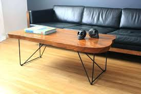 Wood Slice Coffee Table Wood Slice Coffee Table Fit For Home Decor Design Wood Slab Coffee