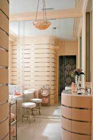 165 best bathroom vintage style images on pinterest vintage
