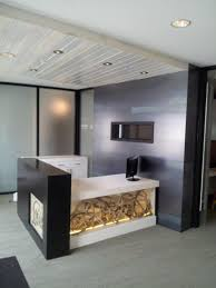 home design shop inc j m custom cabinet shop inc home