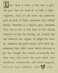 Wedding Quotes Examples Well If This Doesn U0027t Make You Want To Be A Better Wife What Will