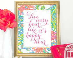 lilly pulitzer home decor lilly pulitzer home decor notion for interior home decorating 19