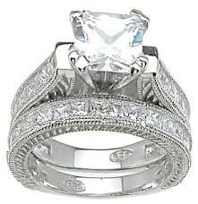 types of wedding ring types of wedding rings and engagement rings rikof