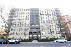 1 bedroom apartments stamford ct apartments for rent in stamford ct with wheelchair access