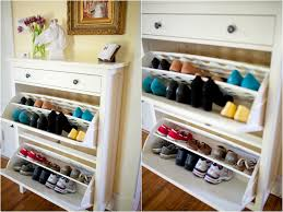 Cool Storage Ideas For Small Bedrooms Clothing Storage Ideas For - Great storage ideas for small bedrooms