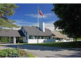 1003 cape cod road stowe vermont coldwell banker hickok