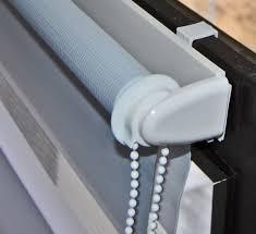 doppelrollo mit muster doppelrollo weis mit kettenzug 100x150 cm duo rollo fensterrollo