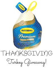 live laugh thanksgiving turkey giveaway giveaways