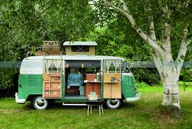 My Cool by 101 Best Camper Trailers Images On Pinterest Camper Trailers