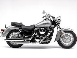 total motorcycle website 2005 kawasaki vulcan 1500 classic