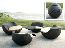 Modern Patio Furniture Clearance Patio Ideas Contemporary Patio Furniture Canada Modern Outdoor