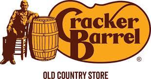 Winter Garden Jobs - cracker barrel old country store server job listing in winter