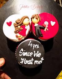 custom cupcakes custom cupcakes picture of jubilee bakery nagpur tripadvisor