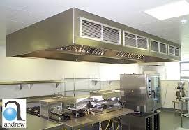 kitchen vent ideas kitchen vent fantastic decorating kitchen ideas with