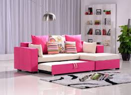 Pink Living Room Furniture Fionaandersenphotographycom - Pink living room design