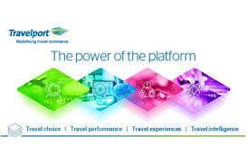 travel port images New travelport technology helps ease passengers 39 travel woes jpg