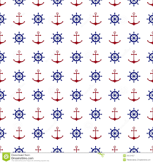 related image scrapbooking pinterest nautical background and