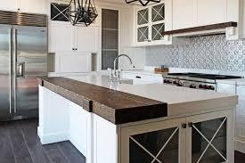 www kitchen furniture kitchens sydney bathroom kitchen renovations sydney impala