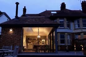 rogue designs interior designer oxford interior architecture