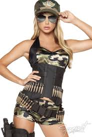 gals with guns u0026 bows photo girls u0026 guns pinterest