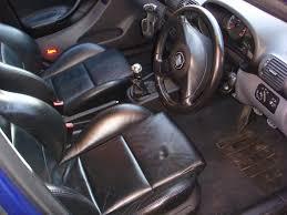 vwvortex com seat leon 1 8t cupra mk1 4wd conversion u0026 bw 8374