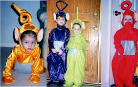 halloween costumes for mommy mommy blog expert 8 halloween costume online contests to win