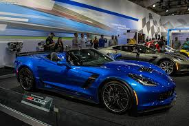 all types of corvettes all types 2016 corvette specs 19s 20s car and autos all makes