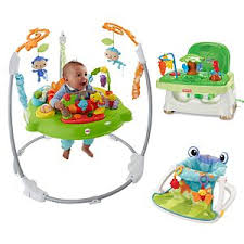 gift sets for newborns babies toddlers fisher price