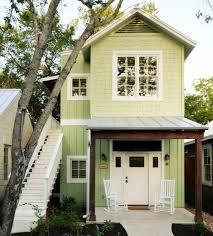 diy western home decor rose finch cottage sugarberry inn bed u0026 breakfastsugarberry inn