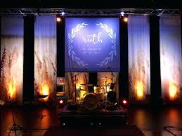 church backdrops stage design ideas internetunblock us internetunblock us