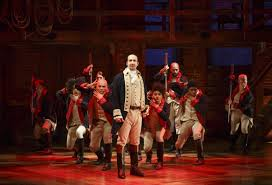 hamilton penn teller the tempest and the best plays and