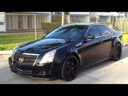 2010 cadillac cts problems 2010 cadillac cts problems 28 images engine reduced power