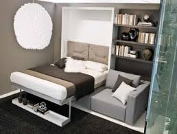 bedding chic teen girl bedroom using murphy ikea and wall units full size of