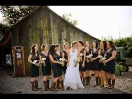 country wedding ideas simple country wedding ideas project royale