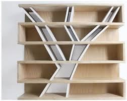 Interesting Bookshelves by 61 Best Modern Furniture Ideas Images On Pinterest Furniture