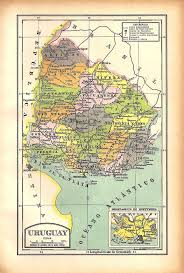 Buenos Aires Map 36 Best Mapas Cartografia Images On Pinterest Cartography Map