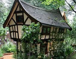 Storybook Cottage House Plans by 131 Best Fairytale Homes U0026 Cottages Images On Pinterest
