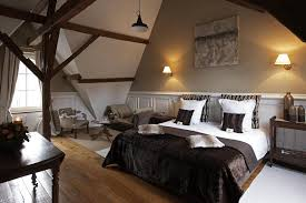 chambre hote bruges b b number 11 exclusive guesthouse chambres d hôtes bruges