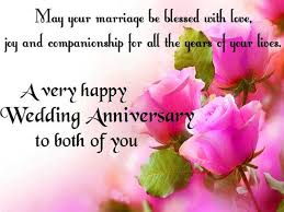 wedding anniversary 161 happy wedding marriage anniversary image wallpapers free