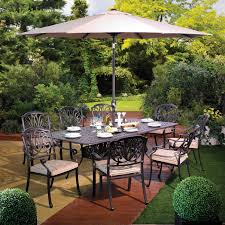 garden furniture 8 interior design