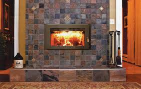 fireplace stove world opening hours 16503 stony plain rd nw