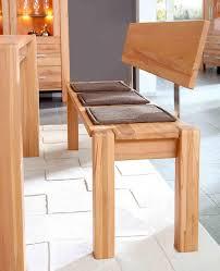 esszimmer bänke mit rückenlehne esszimmer bänke mit rückenlehne sketchl