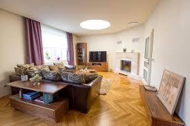 interier nábytek na míru zhotovila podle návrhů leony fouskové truhlářská