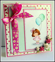 latest handmade birthday cards alanarasbach com