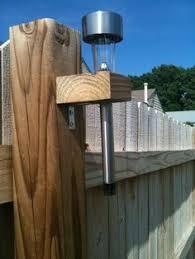 Fence Backyard Ideas by Cheap Fence Ideas Inexpensive Fence Ideas Become The Inexpensive