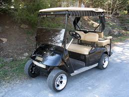 michael williams author at golfcarcatalog com blog page 3 of
