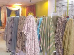Cheapest Home Decor Online by Diy Hidden Tab Curtains And One More Tidbit On Drapes E2 80 A6they