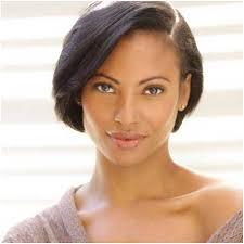short hair over ears longer in back 58 great short hairstyles for black women